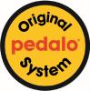 Pedalo®-Classic (Doppel-Pedalo)