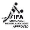 Faustball Men Competition Premium Triple A