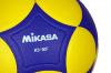 Korfball Mikasa K5-IKF, Größe 5