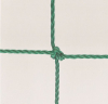 Tornetz 200/200 cm aus PE 4 mm