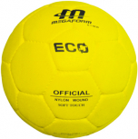 ECO Handball Megaform