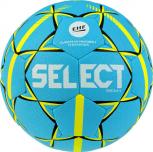 Select SIGMA