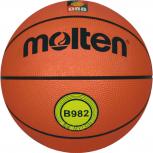 Molten B 982