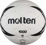 Molten H3X1000