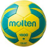 Molten H3X1800-YG (in 4 Größen)