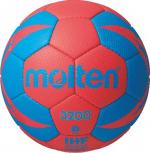 Molten H3X3200-RB  (in 4 Größen)