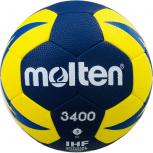 Molten H3X3000-OC