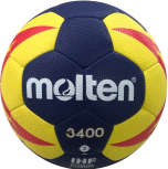 Molten H0X3000-OC