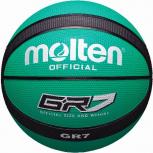 Molten BGR7-GK