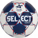 Select Ultimate Replica cl, Größe 3