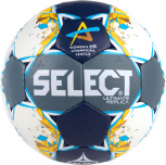 Select Ultimate Replica cl Women, Größe 1
