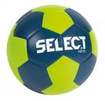 Select Kids III, Gr. 0
