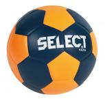 Select Kids III, Gr. 00