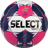Select Ultimate Replica cl Women (Lieferbar ab 08.2020)