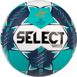 Select Ultimate Replica cl Men (Lieferbar ab 1.8.2020)