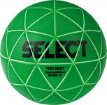 Select Beach-Handball
