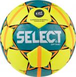 Select ULTIMATE Champions League (in 2 Größen)