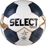 Select Ultimate CL Replica cl Men (lieferbar ab Juni 21)