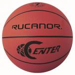 Rucanor Center 3