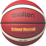 Molten BG7-SM School MasteR