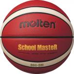 Molten BG6-SM School MasteR