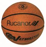 Rucanor Netmaster, Größe 5