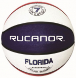 Rucanor Florida