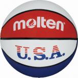 Molten BCR-USA