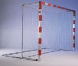 Sicherheits-Bodenrahmen 3 x 2 m