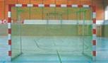 Kombi-Tornetz Hallenhockey/Handball