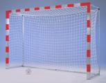 "Handball-Tornetz ""Olympia"