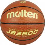 Molten B5C3800-L