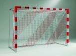 Handball-Tornetz zweifarbig