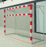 Zusatzlatte für Mini-Handball