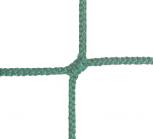 Tornetz 50/80 cm tief (PP Ø 3 mm)