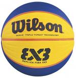 Wilson FIBA 3X3 Replica