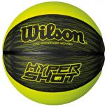 Wilson Hyper Shot 1