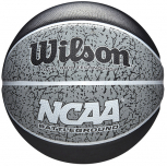 Wilson NCAA Battleground