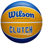 Wilson Clutch All Surface Cover