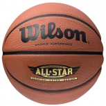 Wilson Perfomance All Star