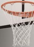 Basketballkorbnetz 6 mm