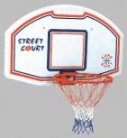 Streetball-Set