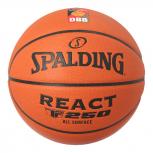 Spalding TF 250 DBB