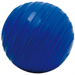 Stonies - Der Toning Ball