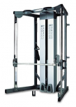 Vision Fitness Multi-Functional Trainer