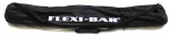 Flexi-Bar® Protection-Bag