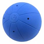 WV Goalball / Glockenball