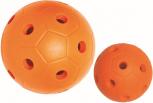 Goalball / Klingelball