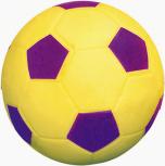 Spordas Super-Safe Ball