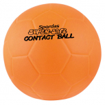 Spordas Super Safe Contact Ball